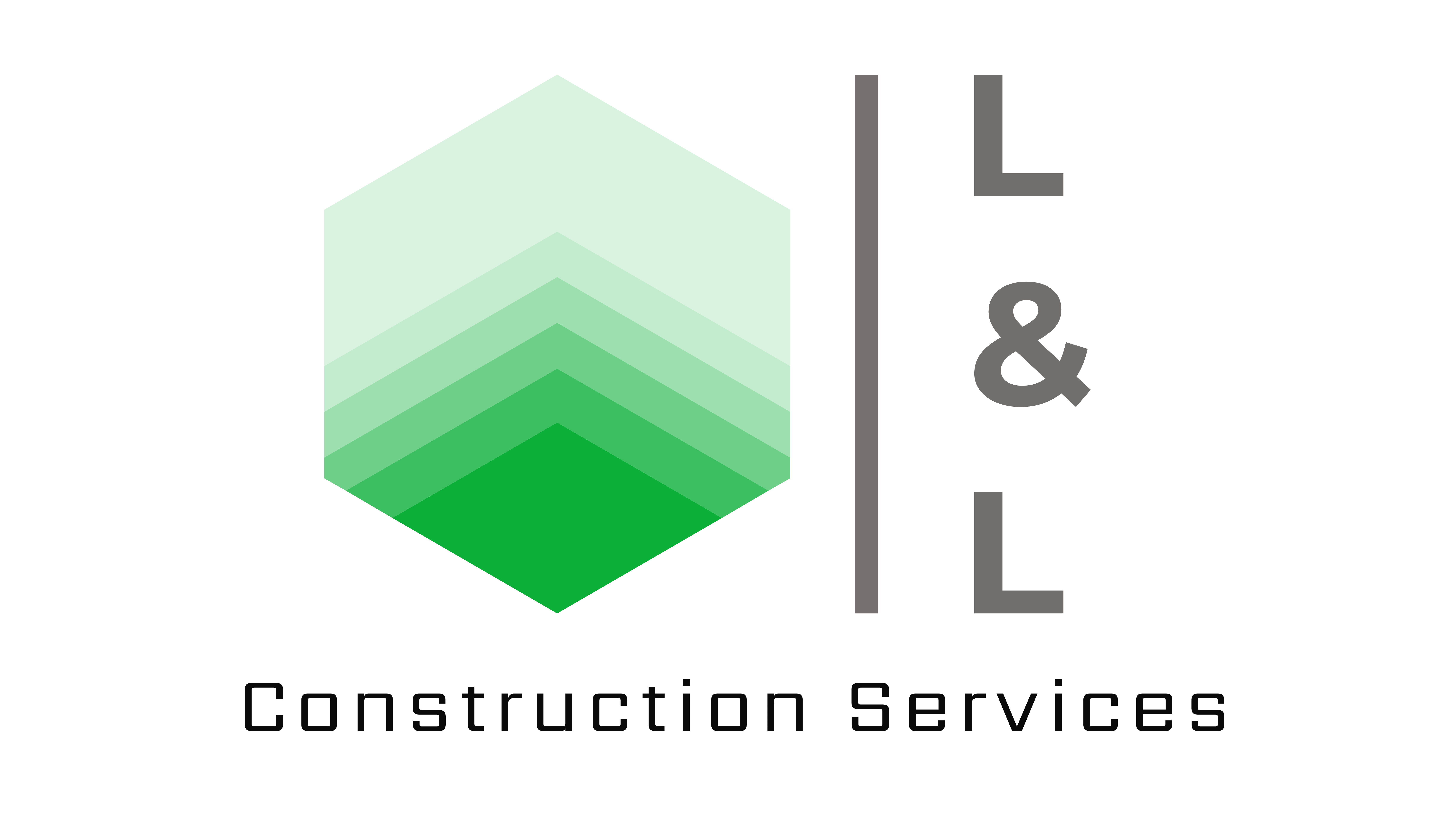 ll-construction-services-new-logo-