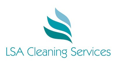 lsa-cleaning-services-logo